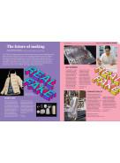 Textile View Magazine #131