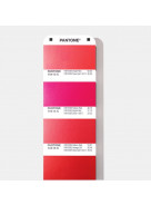 Pantone® Metallic Guide Coated