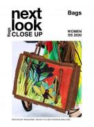 Next Look Close Up Women   Bags   #7 S/S 2020