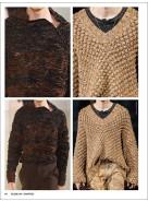 Next Look Close Up Men Knitwear #8 A/W 20.21