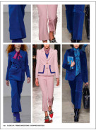 Next Look Close Up Women   Skirts & Trousers   #8 A/W20.21
