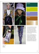 Next Look - Womenswear - S/S 2021
