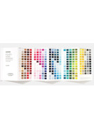 NEW! Pantone for fashion and home Cotton Passport 2625 TCX - Incl. 315 NEW COLORS