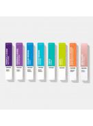 Pantone® Portable Guide Studio (9) - Incl. 294 new colors