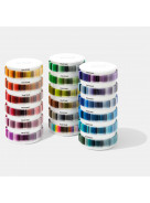 Pantone® Plus Plastic Standard Chips Collection