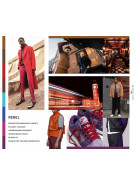 Scout MEN Colour & Concept A/W 2021.22