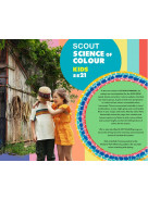 Scout E-BOOK KIDS Color & Concept S/S2021