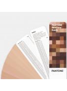 Pantone® Skin Tone Guide