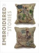 Talking Textiles - Lidewij Edelkoort # 3