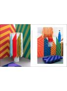Talking Textiles - Lidewij Edelkoort #4