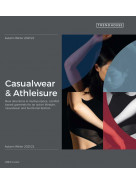 Trendhouse - Casualwear & Athleisure A/W 2021/2022