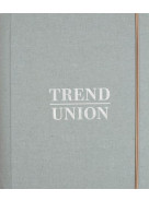 Trend Union Colours, trends & combo's- Lidewij Edelkoort -SS2021 - GREEN WAVE