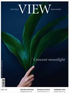 Textile View Magazine #128