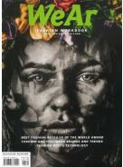 WeAr - a Fashion Workbook #61
