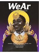 WeAr - a Fashion Workbook #62