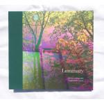 Luminary Regenerative Colour SS2021