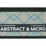 A+A Best Patterns Vol. 02 Abstract & Micro