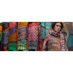 Fashion Snoops - Online Trendservice - Men