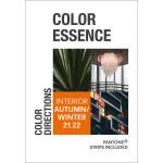 Color Essence Interior A/W 2021/2022