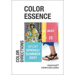 Color Essence Sports S/S 2021