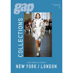 Gap Collections NY/London S/S 2020