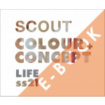 Scout LIFE EBOOK - Lifestyle trends & Color concepts S/S 2021