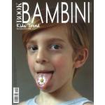 Book Moda Bambini # 32 S/S 2021