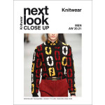 Next Look Close Up Men Knitwear #8 A/W 20.21