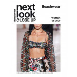 Next Look Close Up Women Beachwear #4 S/S 2020