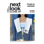 Next Look Close Up Women | Coats & Jackets | #7 S/S 2020