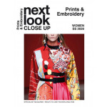 Next Look Close Up Women | Prints & Embroidery | #7 S/S 2020
