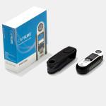Pantone® Capsure met Bluetooth