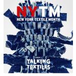 Talking Textiles - Lidewij Edelkoort # 1