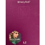 Nelly Rodi Prints & Patterns A/W 2021.2022