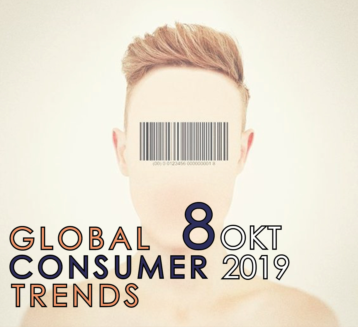 consumertrends