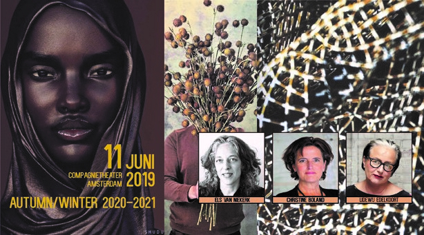 Seminar 11th of June